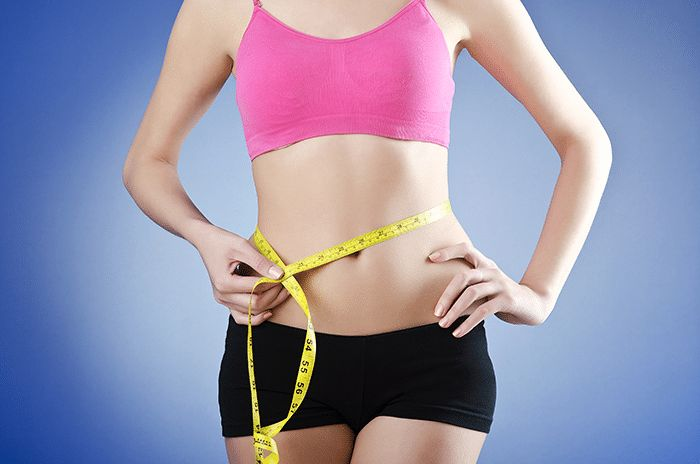 HCG Diet Plan – Weight Loss Results Before and After Reviews