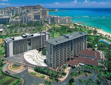 Best Honolulu Resorts Ideas On Pinterest Hawaii Things To Do - The 9 best family friendly resorts in hawaii