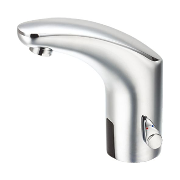 14 best Sensor Faucets images on Pinterest | Plumbing stops, Faucets ...