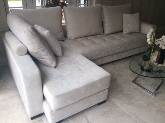 17 best images about corner or chaise sofa units on - Fabricantes sofas yecla ...