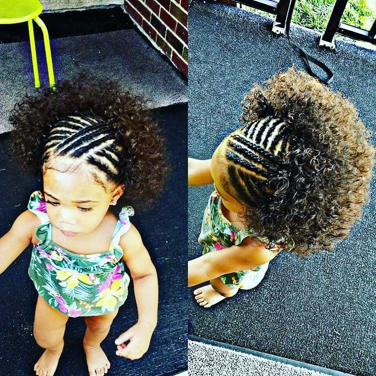 """211 Likes, 6 Comments - KrisCynthia aka T.N.T. (@thenaturaltransition) on Instagram: """"too cute!  Please tag the source #Naturalhair #naturalbeauty #teamnatural #locs #dreadlocs #kings…"""""""
