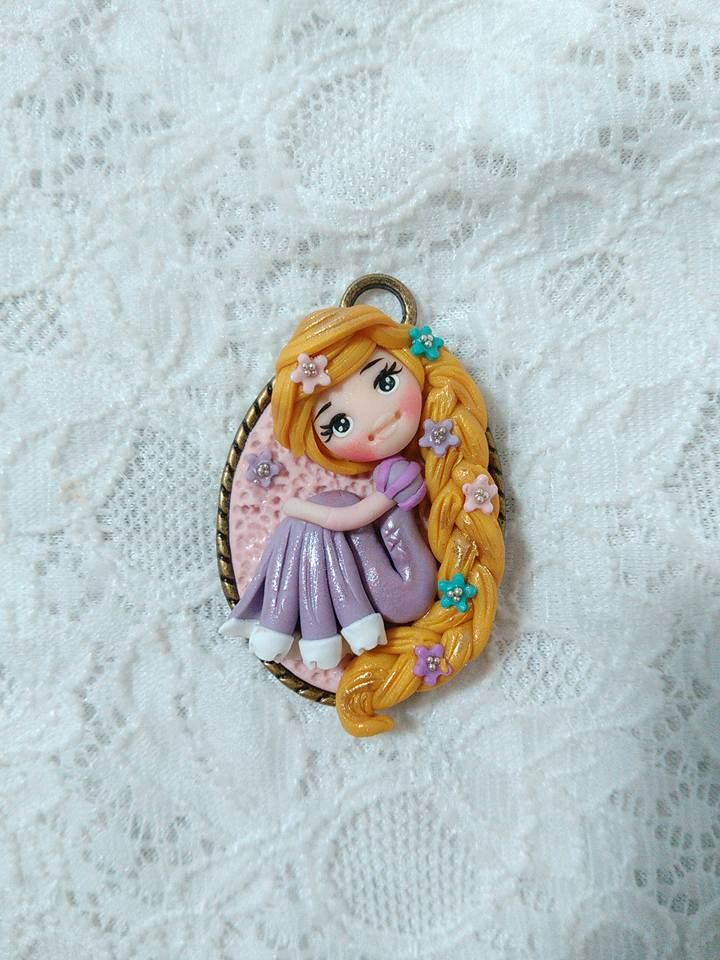 1000 images about polymer clay 3 figure on pinterest - Pasta de fimo ...
