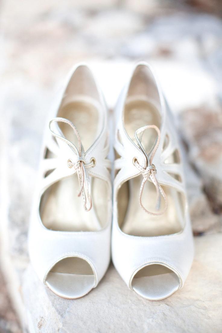 Cute shoes ;) Photography by Matthew Johnson Studios