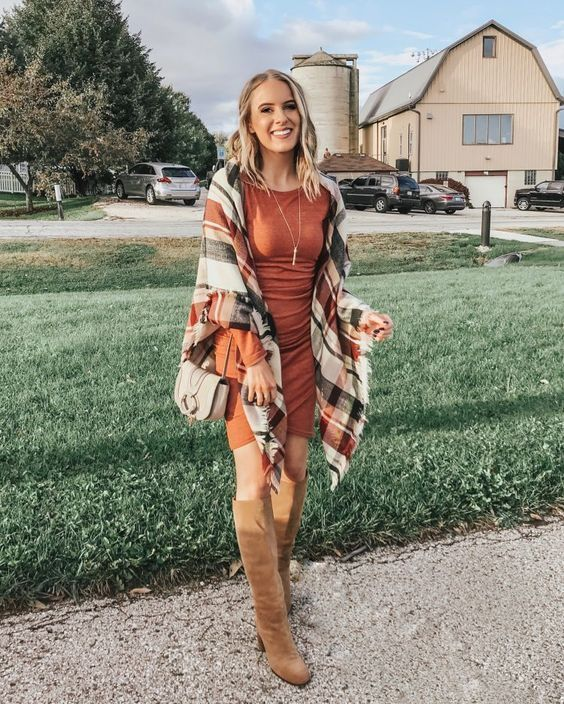 Madewell Fall Fall Shopping Women's Fashion Women's Fall Style Fall