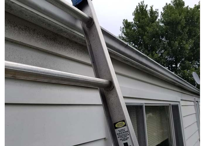 Expert Pressure Washing Sarasota Cleaning Gutters Roof Cleaning Outdoor Patio Pavers