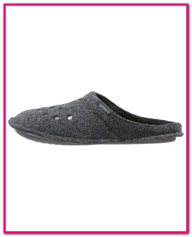 online store 2e4fc cd93d Hausschuhe Damen Deichmann | Kleidung, Schuhe & Uhren ...