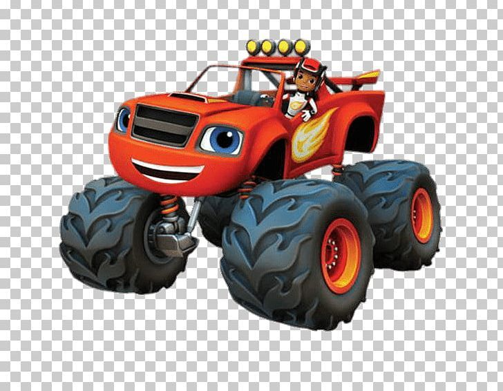 Aj Sitting In Blaze Png At The Movies Blaze And The Monster Machines Cartoons Cartoon Pics Png Cartoon