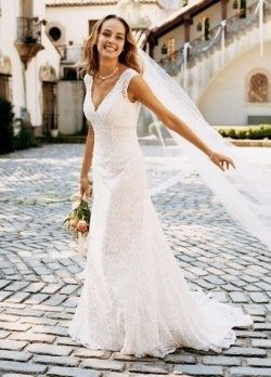 Appropriate wedding dresses for second marriage 28 images appropriate wedding dresses for second marriage wedding dresses for second marriages 50 for junglespirit Gallery