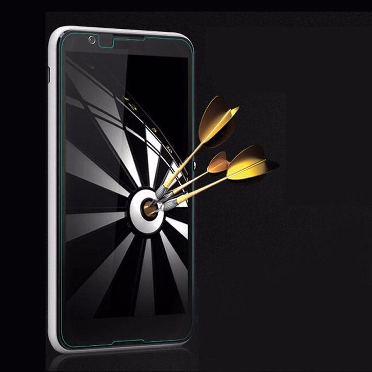 (29) Mica Cristal Templado Xperia E4 G Gorilla Glass - $ 179.99 en MercadoLibre