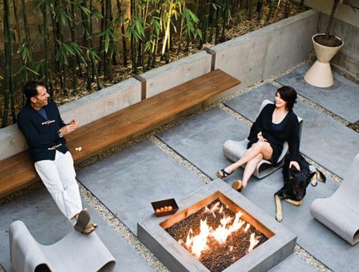 Les 25 meilleures idées de la catégorie Leclerc salon de jardin ...