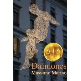 Daimones (Daimones Trilogy) (Kindle Edition)By Massimo Marino