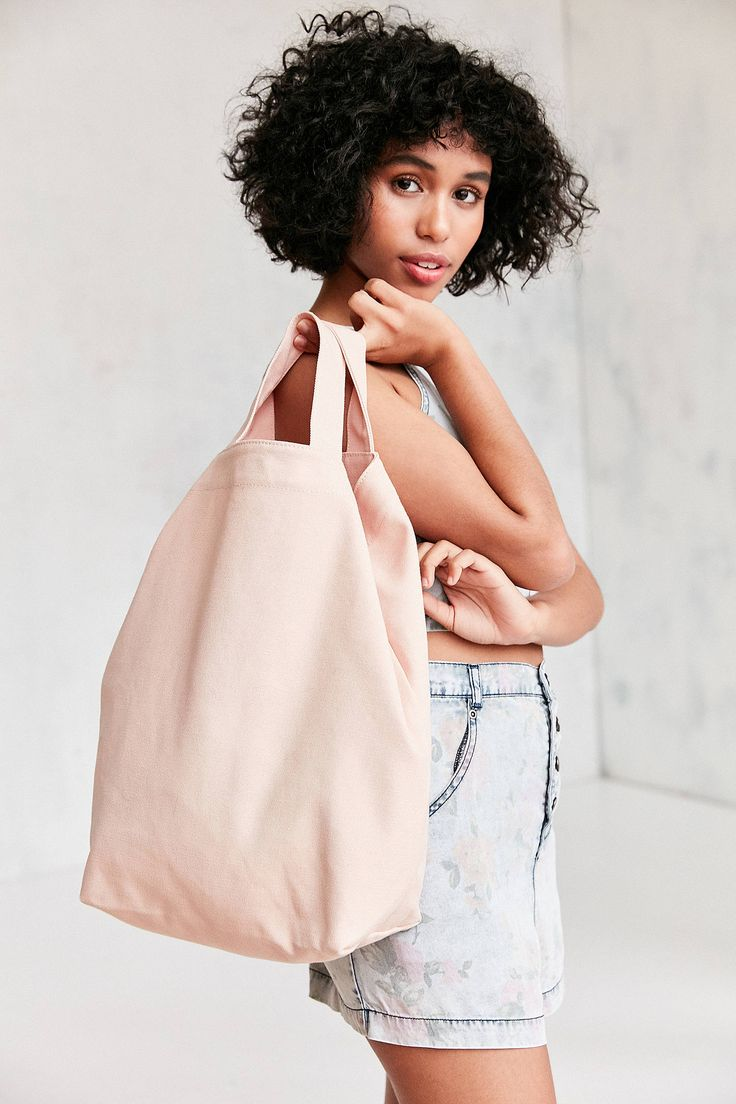 Shop the BAGGU Duck Bag and more Urban Outfitters at Urban Outfitters. Read customer reviews, discover product details and more.