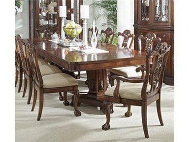 Elite Dining Room Furniture 47 Best Dining Room Images On Pinterest  Dining Room Tables