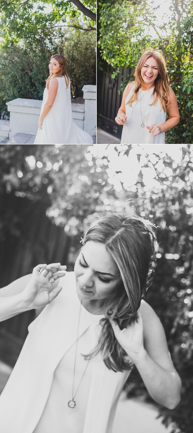 Blog :: Kimberly Daniels Photography — Kimberly Daniels Photography