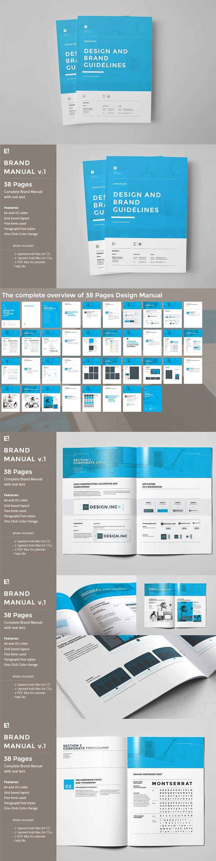 Complete Professional Designerのツールキット