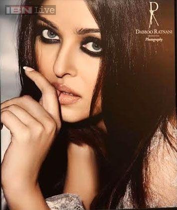 Aishwarya Rai Shoot for Dabboo Ratnani's Calender 2014.She looks stunning evry time we love her