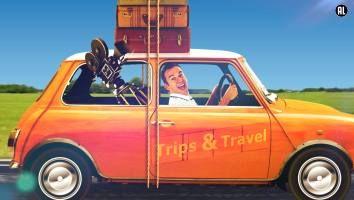 Friesland - Trips & Travel