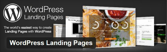 Top WordPress Plugins for Creating Landing Pages That Convert - WP Kube
