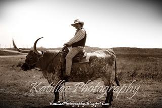 Katillac Photography