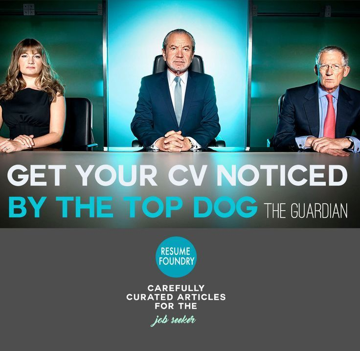 accomplishments in resume%0A Get your CV noticed by the top dog