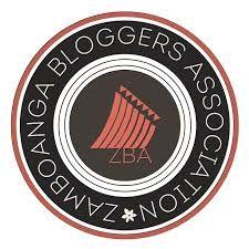 Zamboanga Bloggers Association