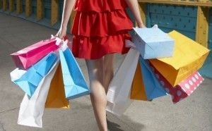 Compulsive Shopping Addiction ---  It's the holidays. It is every company's chance to capitalize on your need for, well, everything. There's Black Friday, Cyber Monday, Christmas and Holiday sales and then when you think it's over the ever so clever ringing-in -the-New-Year-everything-must-go-sale gets you!  http://blog.palmpartners.com/compulsive-shopping-addiction/  #addiction #shopping #holidays #sales #ocd #obsessive #compulsive #adhd