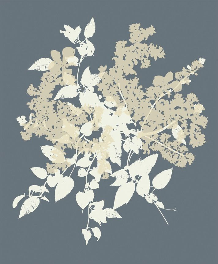 Wallpaper | Wallcoverings | Murals | » nordic blossom 2014