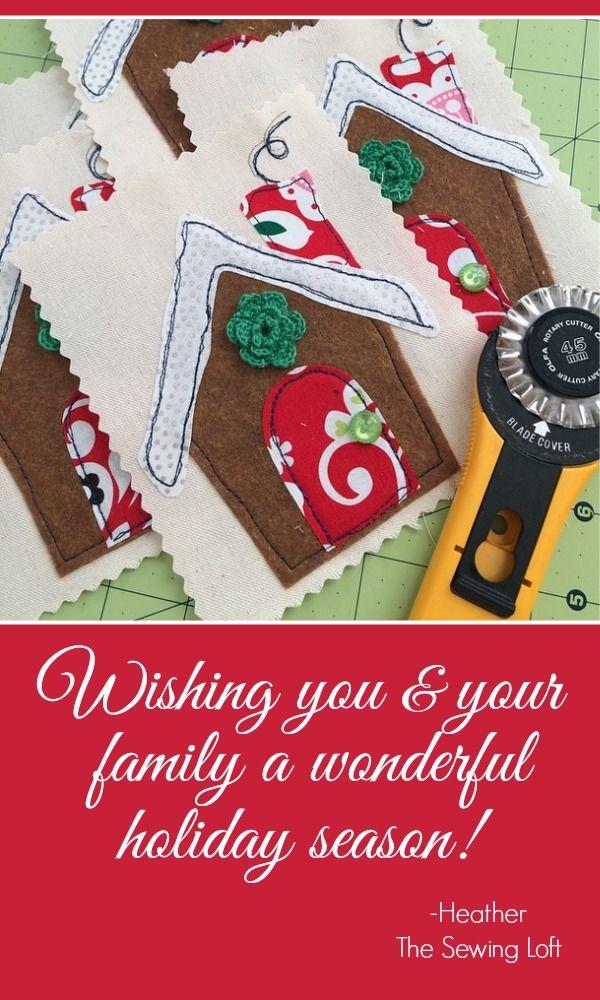 8 besten HOLIDAY DECORATIONS Bilder auf Pinterest   Merry christmas ...