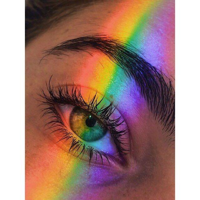 """Ich verkaufe Accounts ✨ auf Instagram: """"Was ist die Farbe deiner Augen? – Kire …   – Fotografie"""