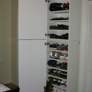 Furniture. Ikea shoe storage ikea ideas, special shoe cabinet, shoe storage in the room that did not smell. Cool shoe rack ikea pictures.
