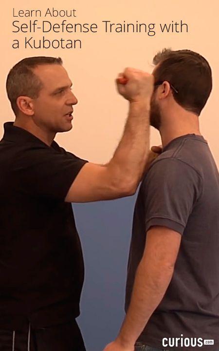 Amazon.com: self-defense dvd