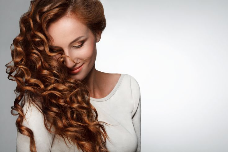 Les moyens pour loffre aux cheveux de la densité les rappels