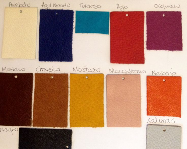 Ana Laverde  hand bags / to shop Upstairs design showroom @Bogota  Cra 13 # 79-20 (201)  www.analaverde.com