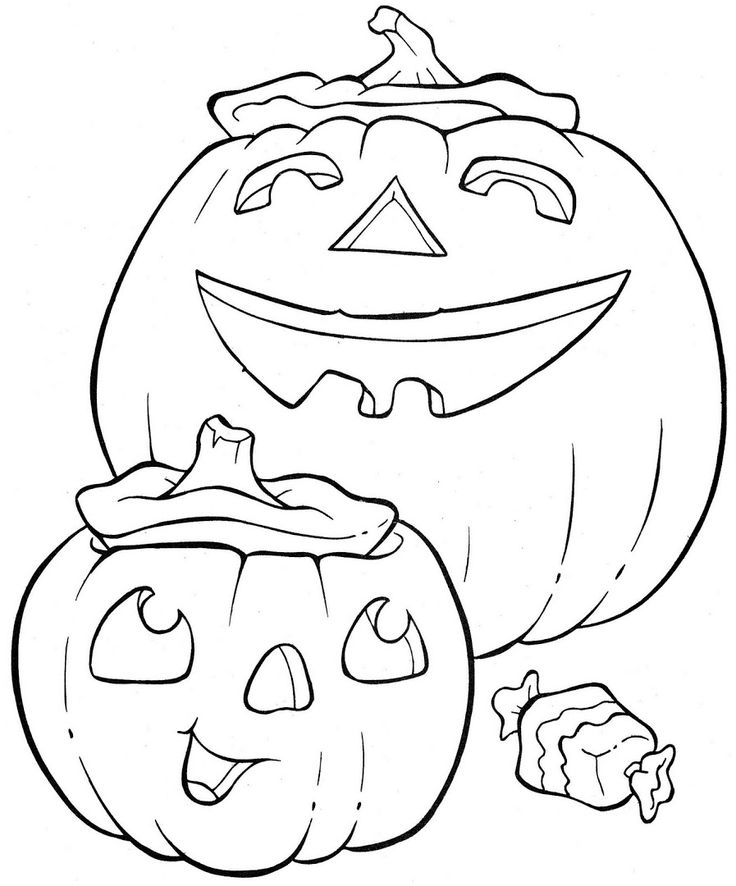 127 best Holidays❤Hall☪ween❤Coloring Books ☽☠۩☠☾ images on ...