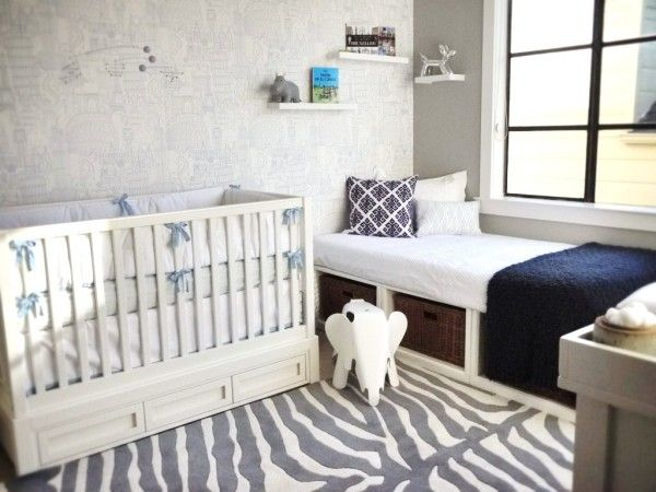Studio Apartment Nursery 201 best shared ÷ ÷ nursery images on pinterest | children
