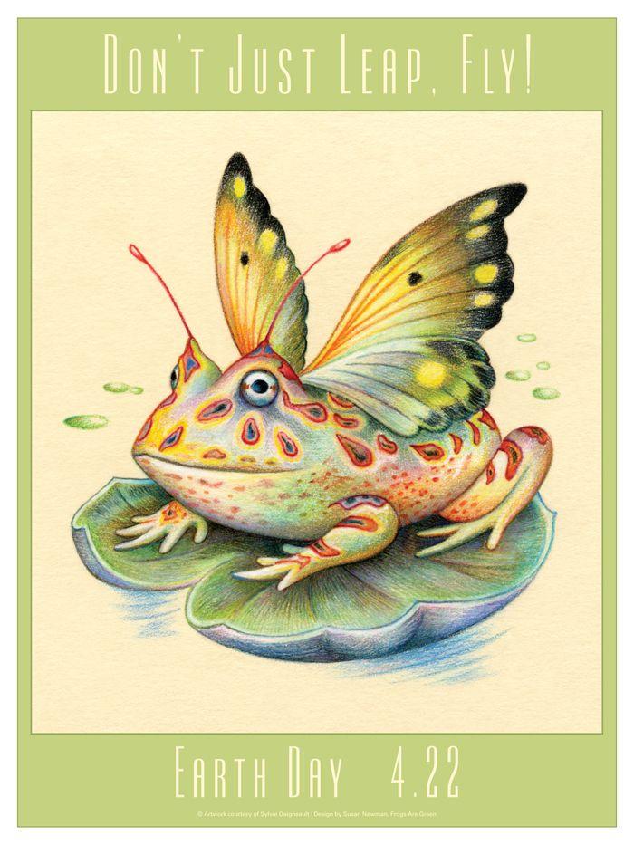 17 best Environmental Poster Design images on Pinterest ...