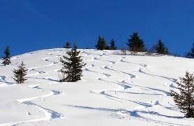 Notre Dame de Bellecombe | Le Val d'Arly Mont-Blanc - 4 Stations-Villages de ski Familiales | Vacances Savoie - Alpes