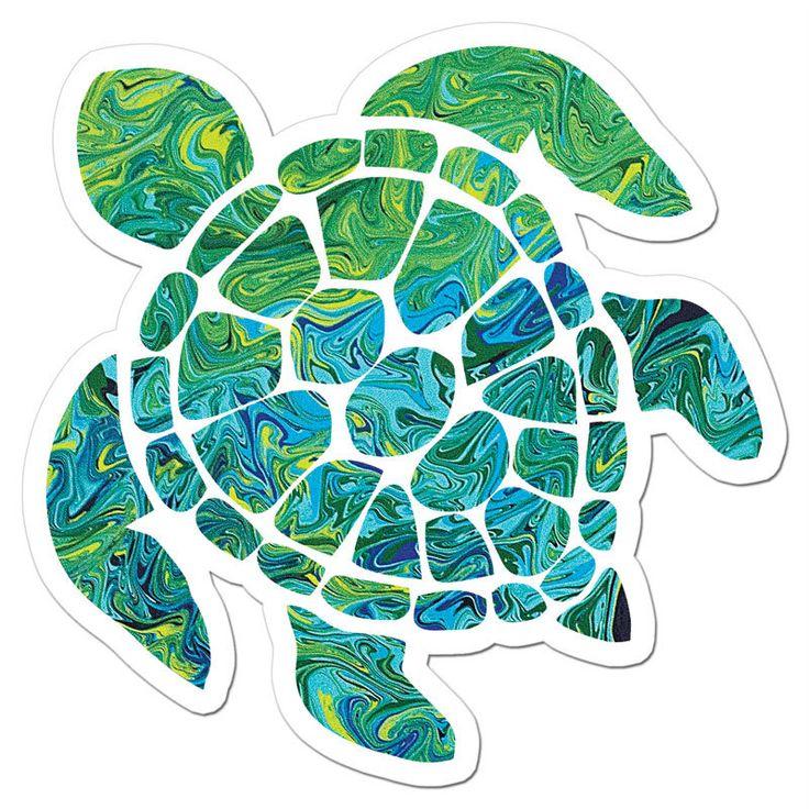 tortoise drawing for pinterest - photo #41