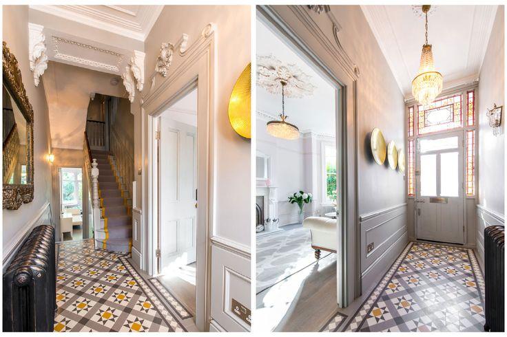 Balance Design : : Paula Gowar : : Interior Spaces Test pin from website