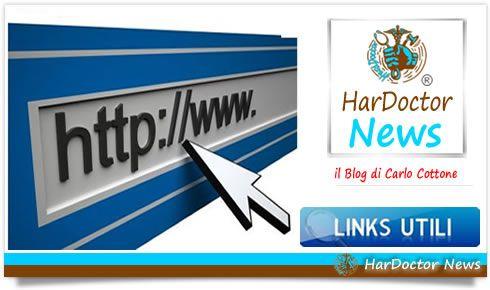 Links Utili