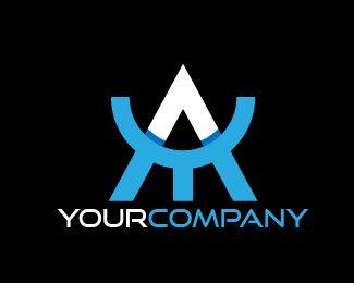 logo AM Designed by kukuhart | BrandCrowd
