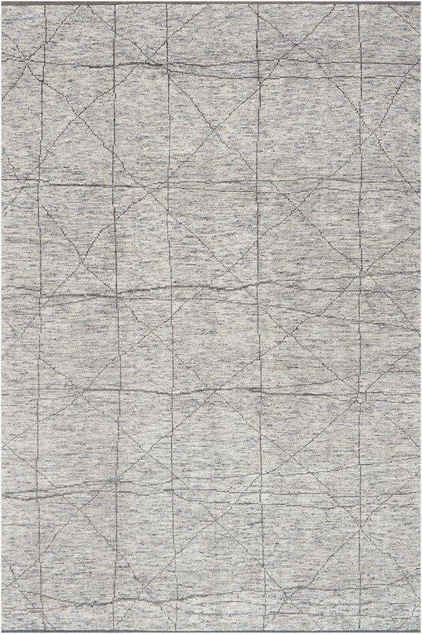 Perfect Diy Carpet Cleaning Method Recipe Diy Carpet Cleaning