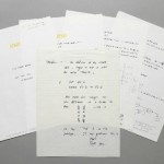Steve Jobs Atari Papers Up For Auction