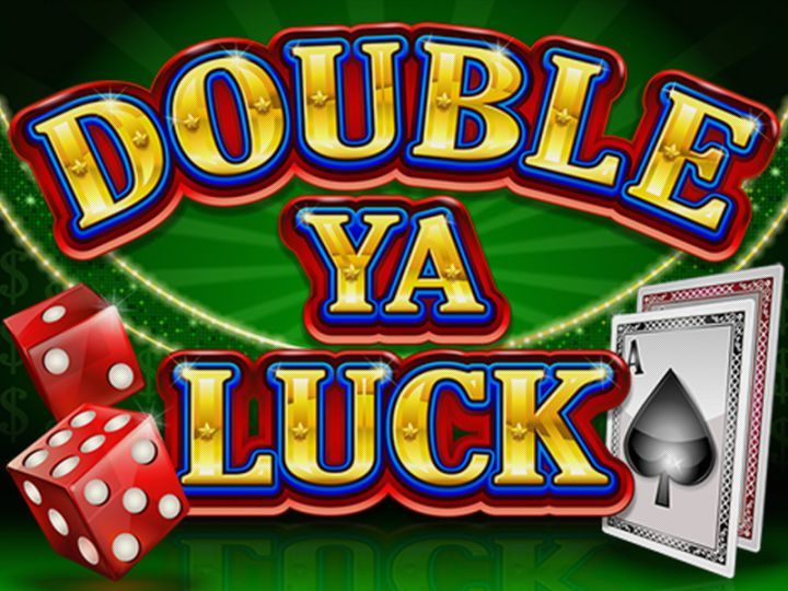 askgamblers casino luck