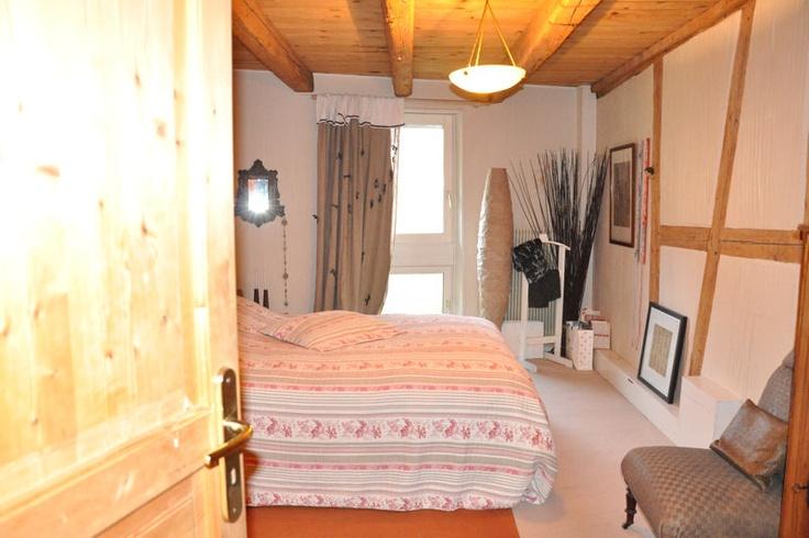 chambre parentale d co pinterest. Black Bedroom Furniture Sets. Home Design Ideas