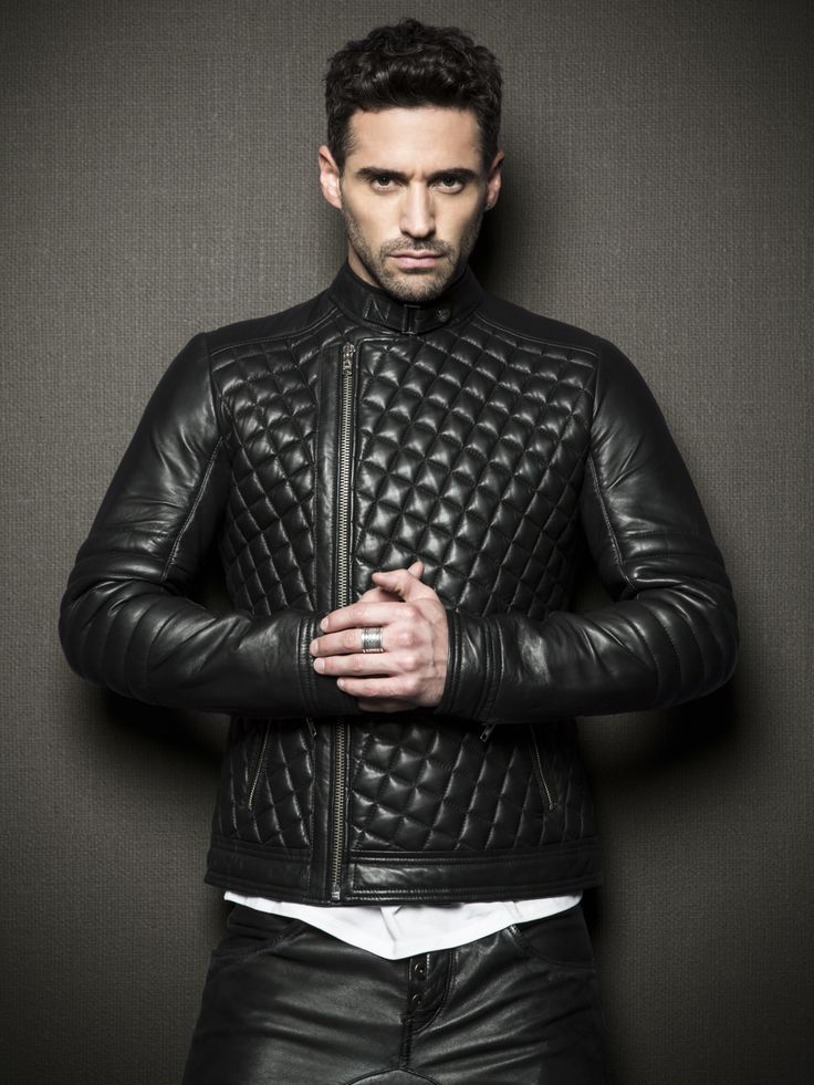 by La Marque Collection. Fresh fashion inspiration daily, follow http://pinterest.com/pmartinza