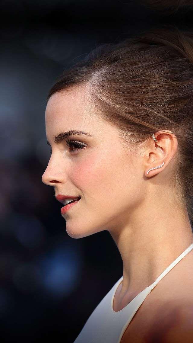 Emma Watson Pictures Images Photos And 4k Ultra Hd Wallpapers Download Emma Watson Emma Watson Wallpaper Emma