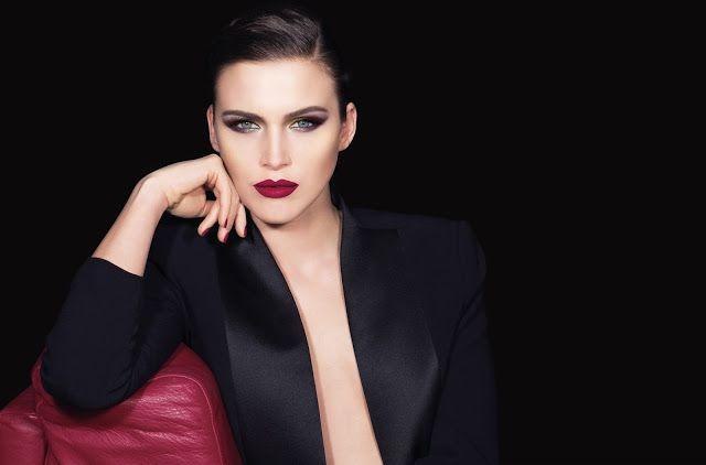 Tarzım ve El Emeğim/ Makyaj ve Moda Blogu: PUPA MILANO 2016 YILBAŞI KOLESİYONU