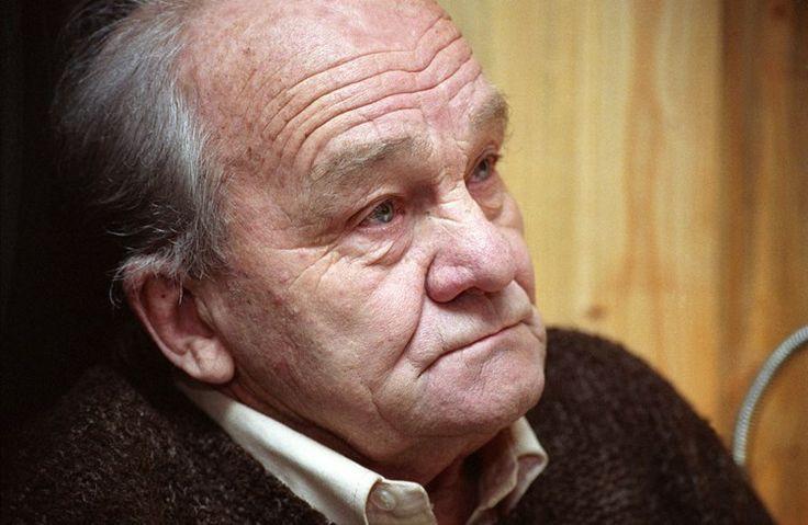 Autor ja saatejuht Mare Kõiva. Režissöör Georg Jegorov.