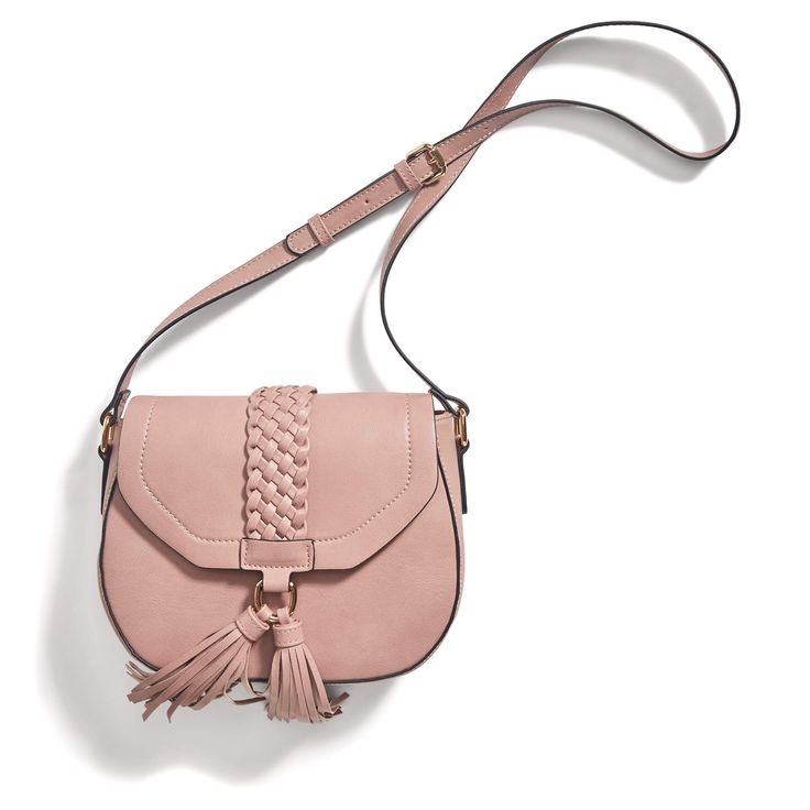 4 Must-Have Handbag Trends for SpringStitch Fix